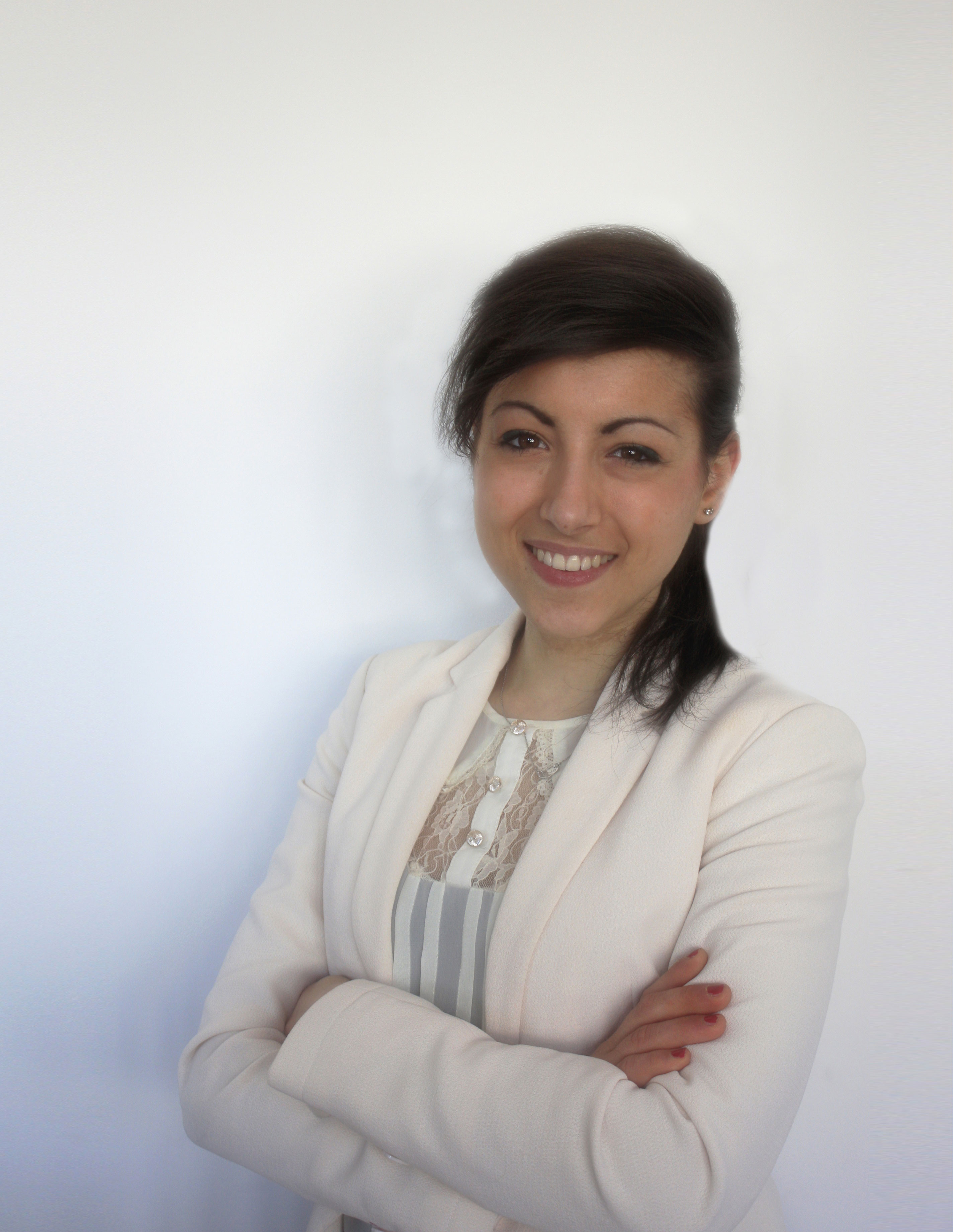 Alexia Gatta