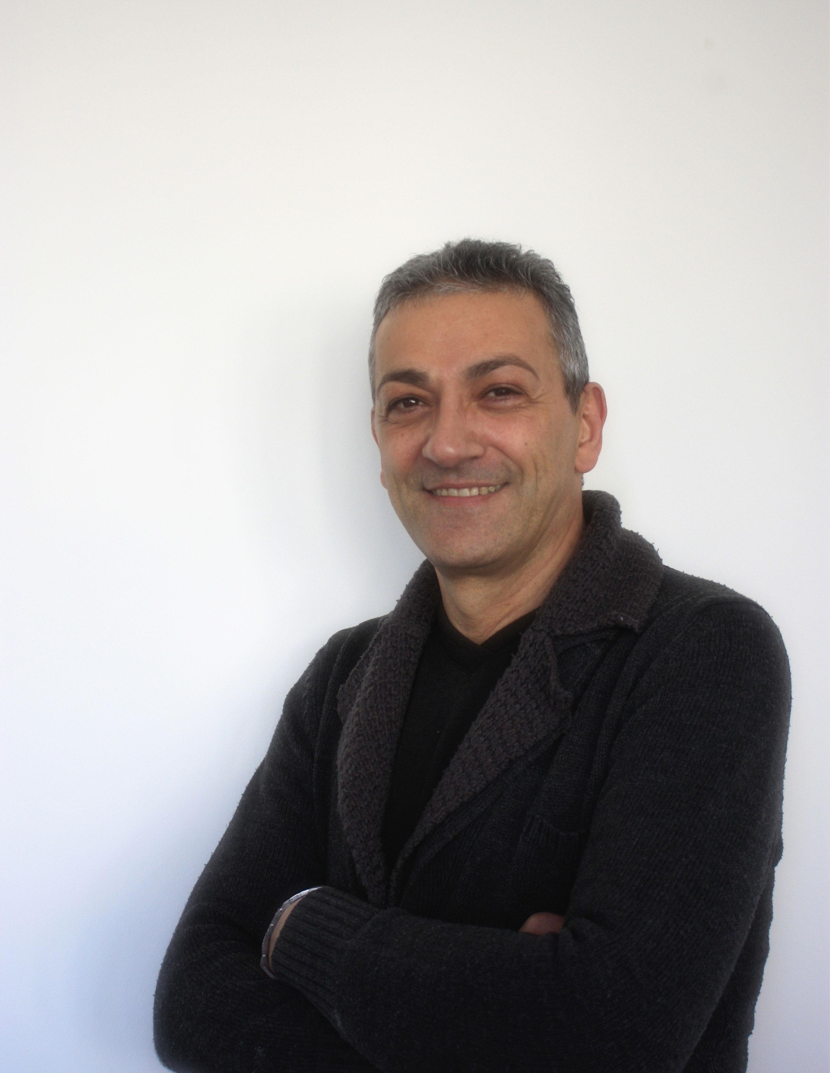 Ciro Gatta