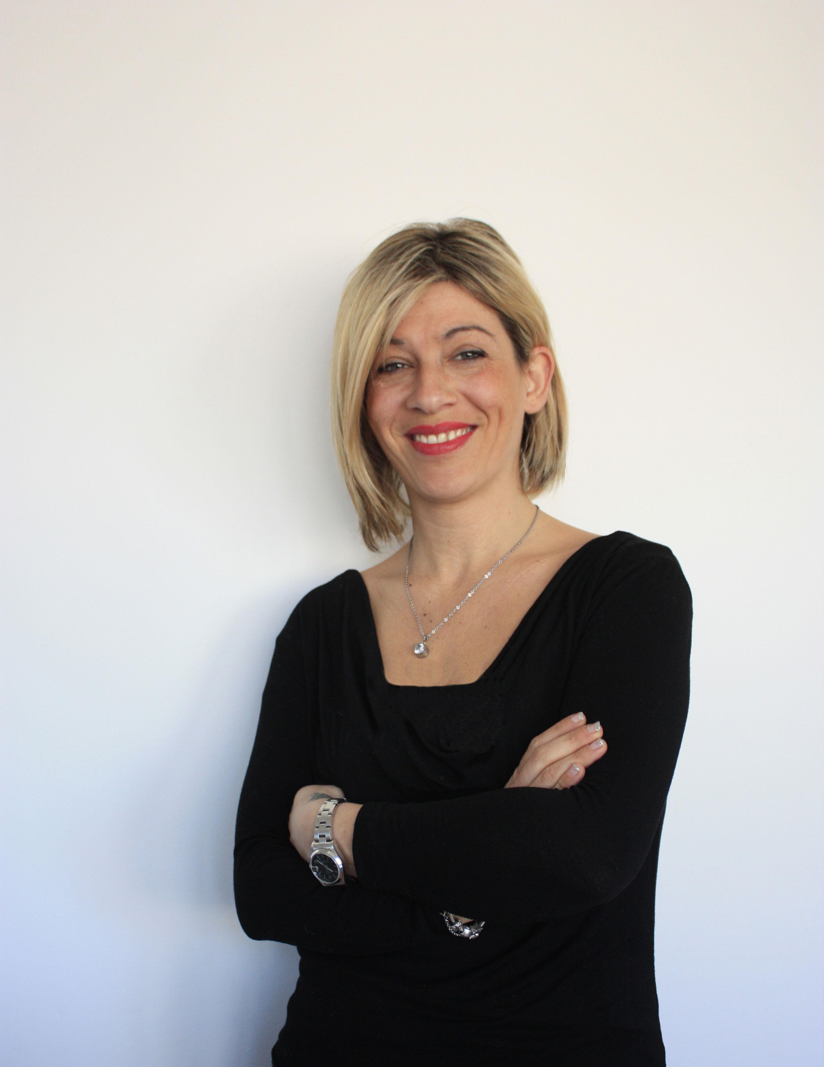 Ines Viola