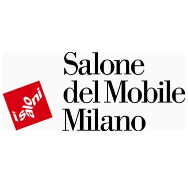 Salone Internazionale del Mobile Milano