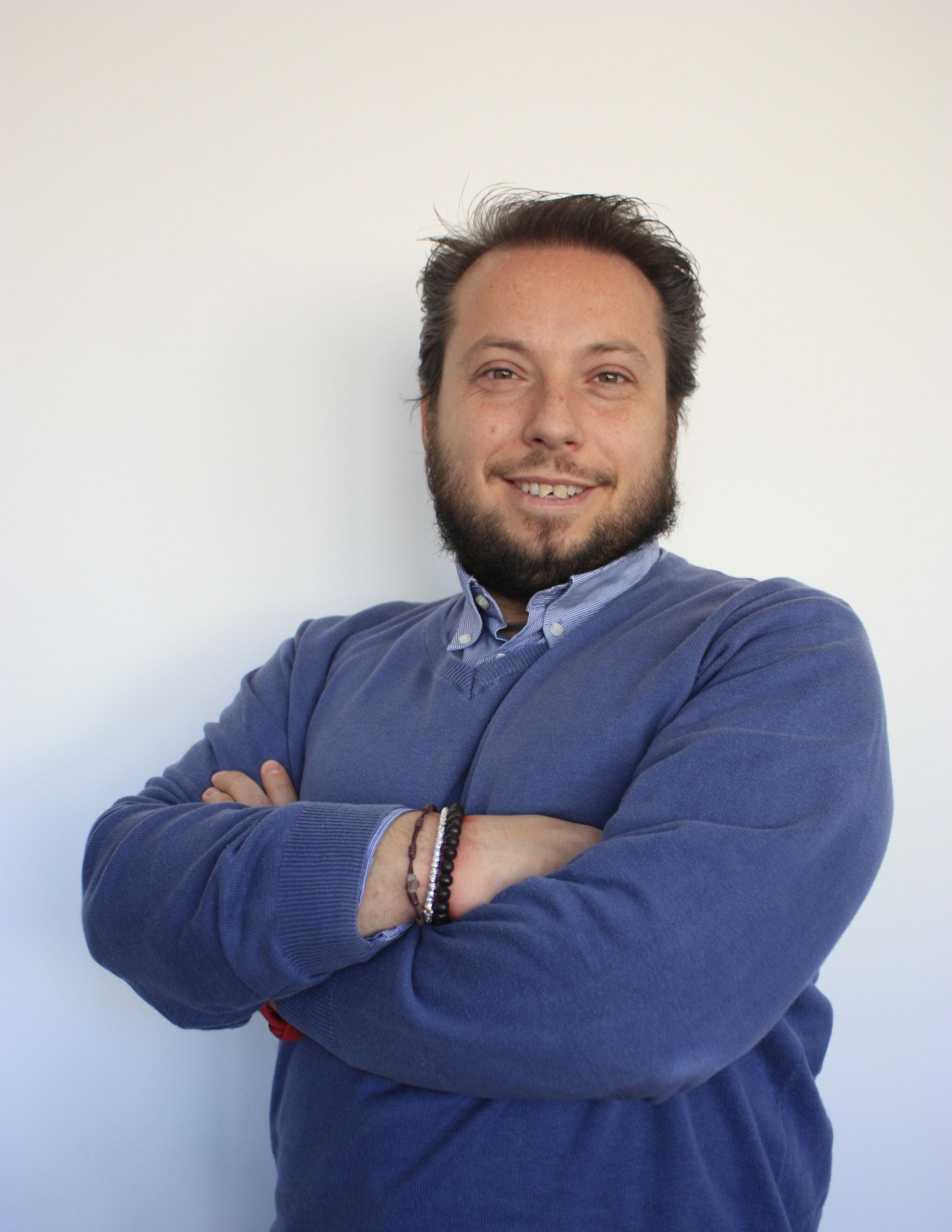 Bruno Varacalli
